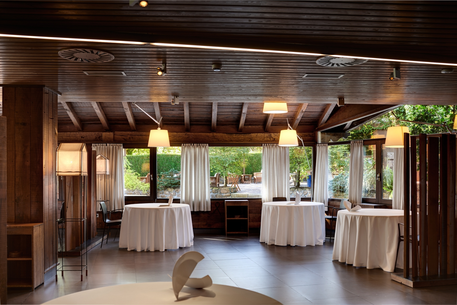 orlds best dressed restaurants - HD1500×1000